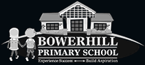 Bowerhill Primary School